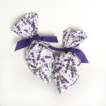 Lavender Shoe Stuffers - Lavender Flowers