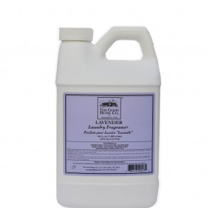 Lavender laundry fragrance refill by Good Home Co.