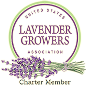 Lavender Growers