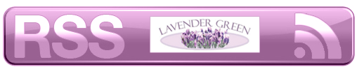 Lavender Green-Organic Lavender RSS Feed